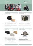 Piaggio Accessories Catelogue 2010_Page_33