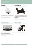 Piaggio Accessories Catelogue 2010_Page_34