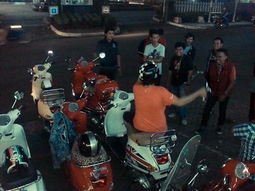 TENTANG MOTOR GAMBAR,VIDEO,DAN BERITA MOTOR
