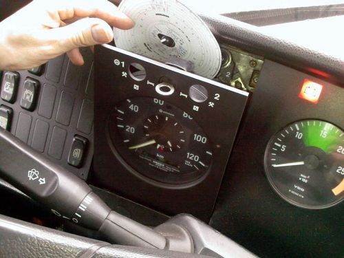800px-Tachograph