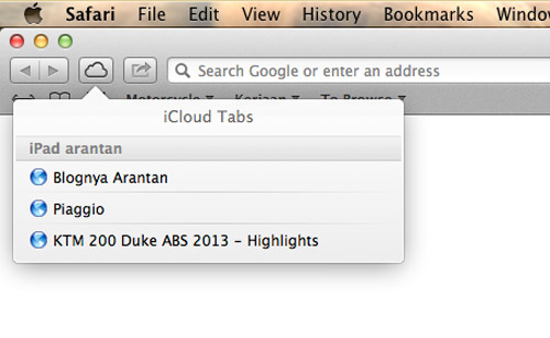arantan-cloudbrowsing