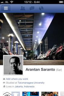 arantan-facebook