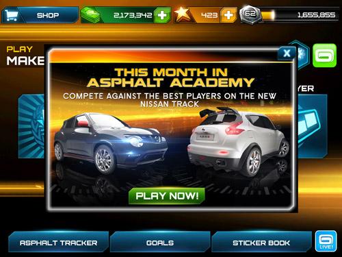 arantan_asphalt7_IMG_0508
