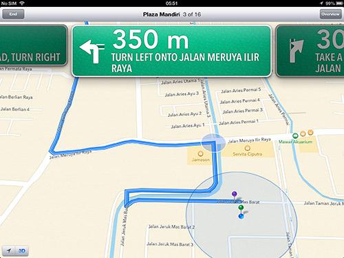 arantan_maps_IMG_0230