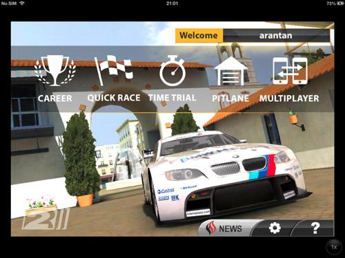 arantan_real_racing2_IMG_0503