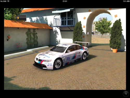 arantan_real_racing2_IMG_0504