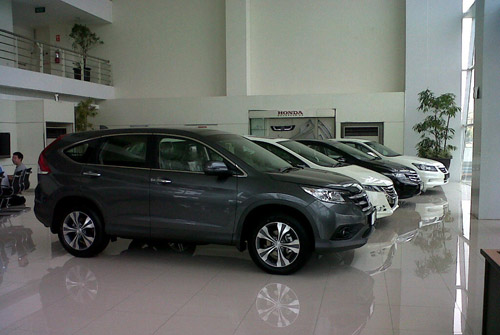 IMG-20121110-02250
