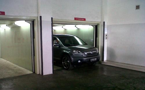 IMG-20121110-02253