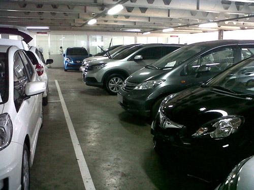 IMG-20121110-02255