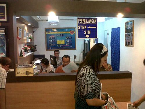 Kebayoran-Lama-20121222-02384