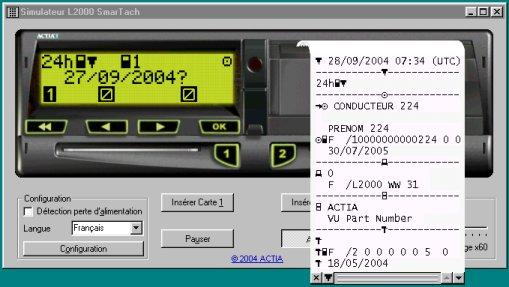 tachograph2