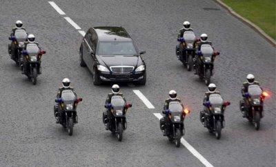 motorcade1