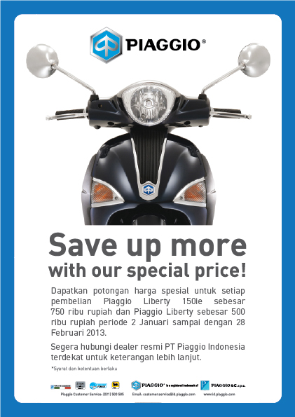 Save-Up-More