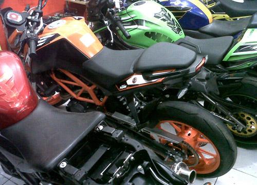 arantan-KTM-Duke-Ngayun-3