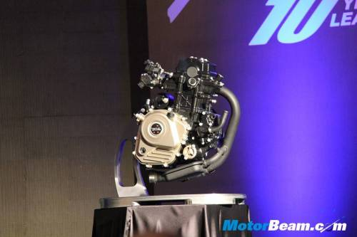 Bajaj_Pulsar_200_NS_Engine