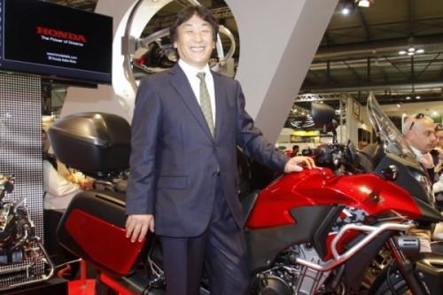 Honda-CB-500-e1358802560521