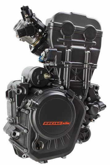 ktm-duke-200-engine