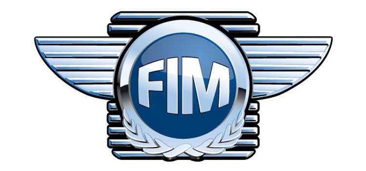 logo_fim2