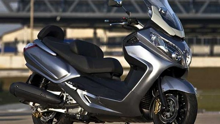 2012-sym-maxsym-400i-scooter-details-50464-7