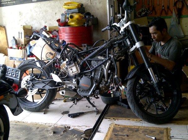 arantan-KTM-2