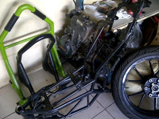 arantan-KTM-3