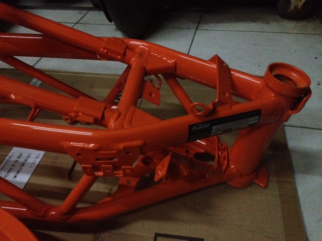 arantan-KTM-7