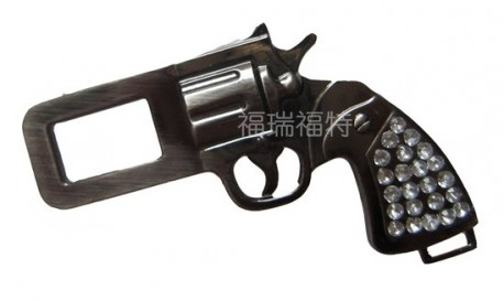 china-safety-belt-1-458x273