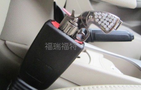 china-safety-belt-2-458x295