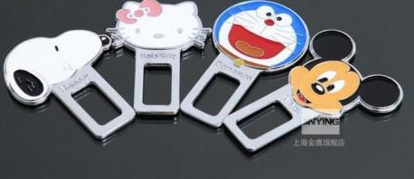 china-safety-belt-3-458x198