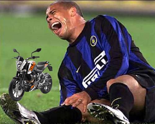 Duke-Ronaldo
