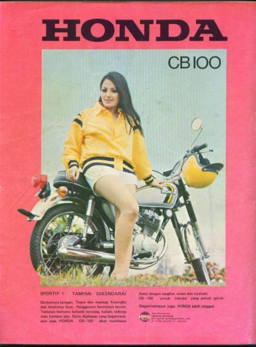 iklan-cb100-majalah-kartini-tahun-76