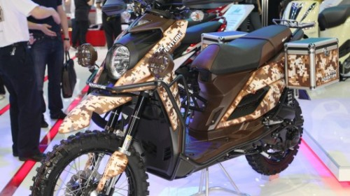 yamaha-off-road-scooter-19