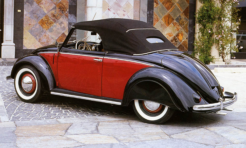 1950-VW-Hebmuller-Beetle-Roadster-r3q