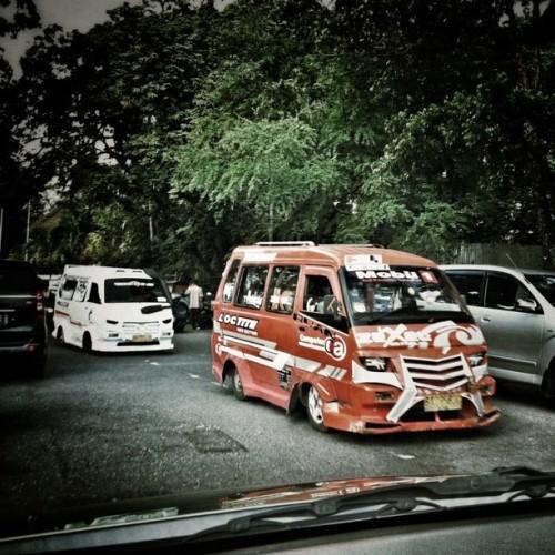 arantan-Angkot1