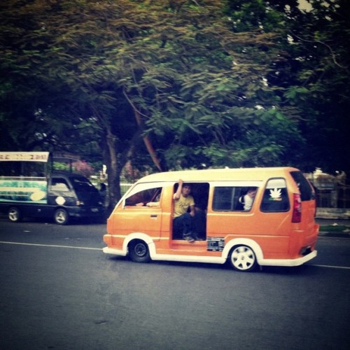 arantan-Angkot2