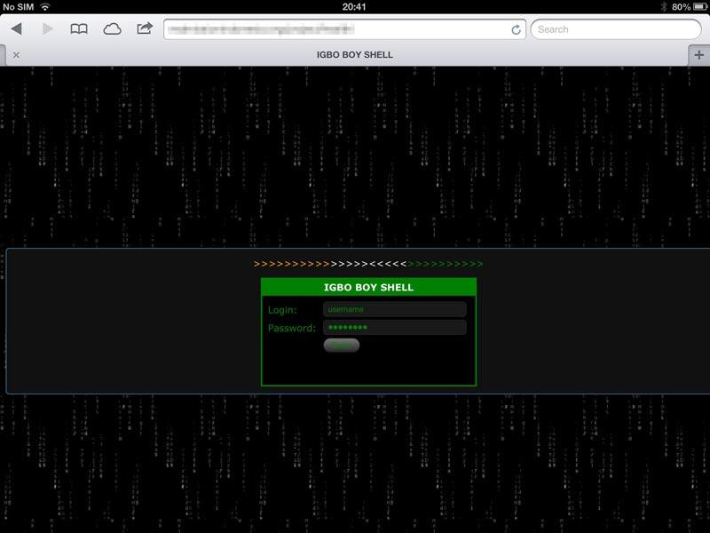 arantan-screenshot