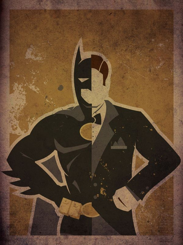 comic-batman-poster