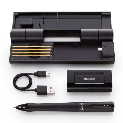 wacom_inkling_digital_sketch_pen_3