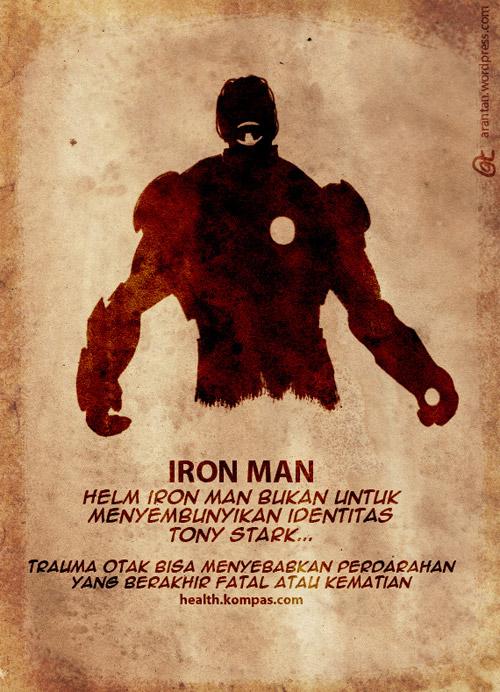 arantan-ironman
