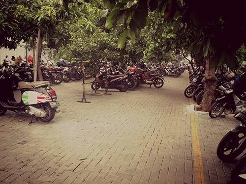 arantan-parkiran-nambah-1