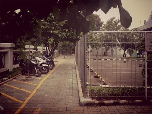 arantan-parkiran-nambah-2