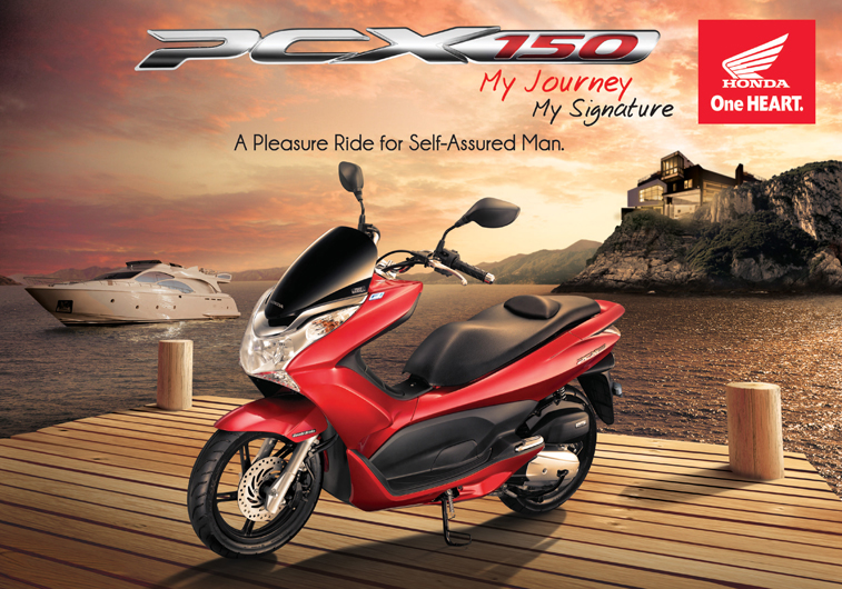 15062012.PCX-150-Overview-