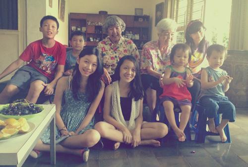 arantan-keluarga-3