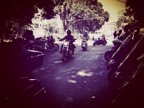 IMG_9033