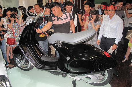 images901233_IMG_7524