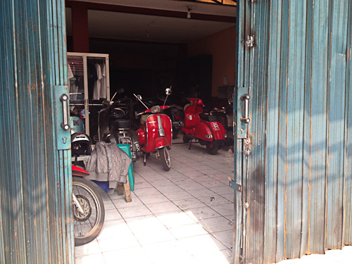 arantan-scooter-1672