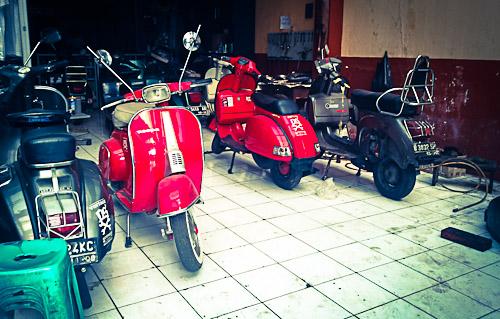 arantan-scooter-1673