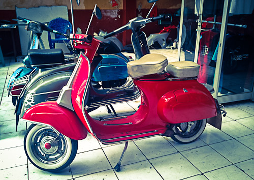 arantan-scooter-1675