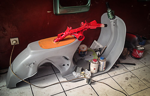 arantan-scooter-1688