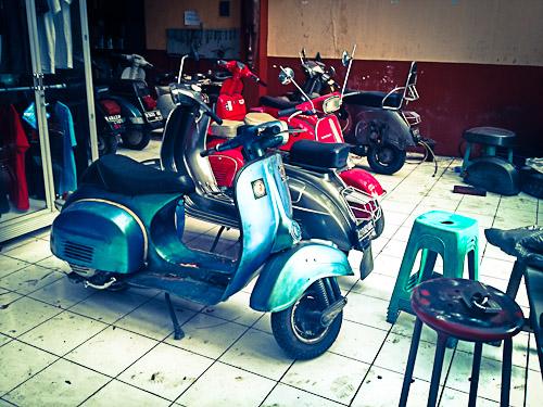 arantan-scooter-1696